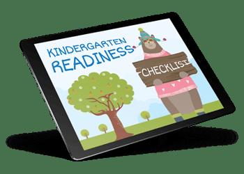 CCS-2008-kindergarten readiness download mock up-2-1-2